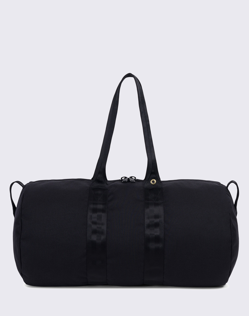 Herschel Supply BHW H 446 Black