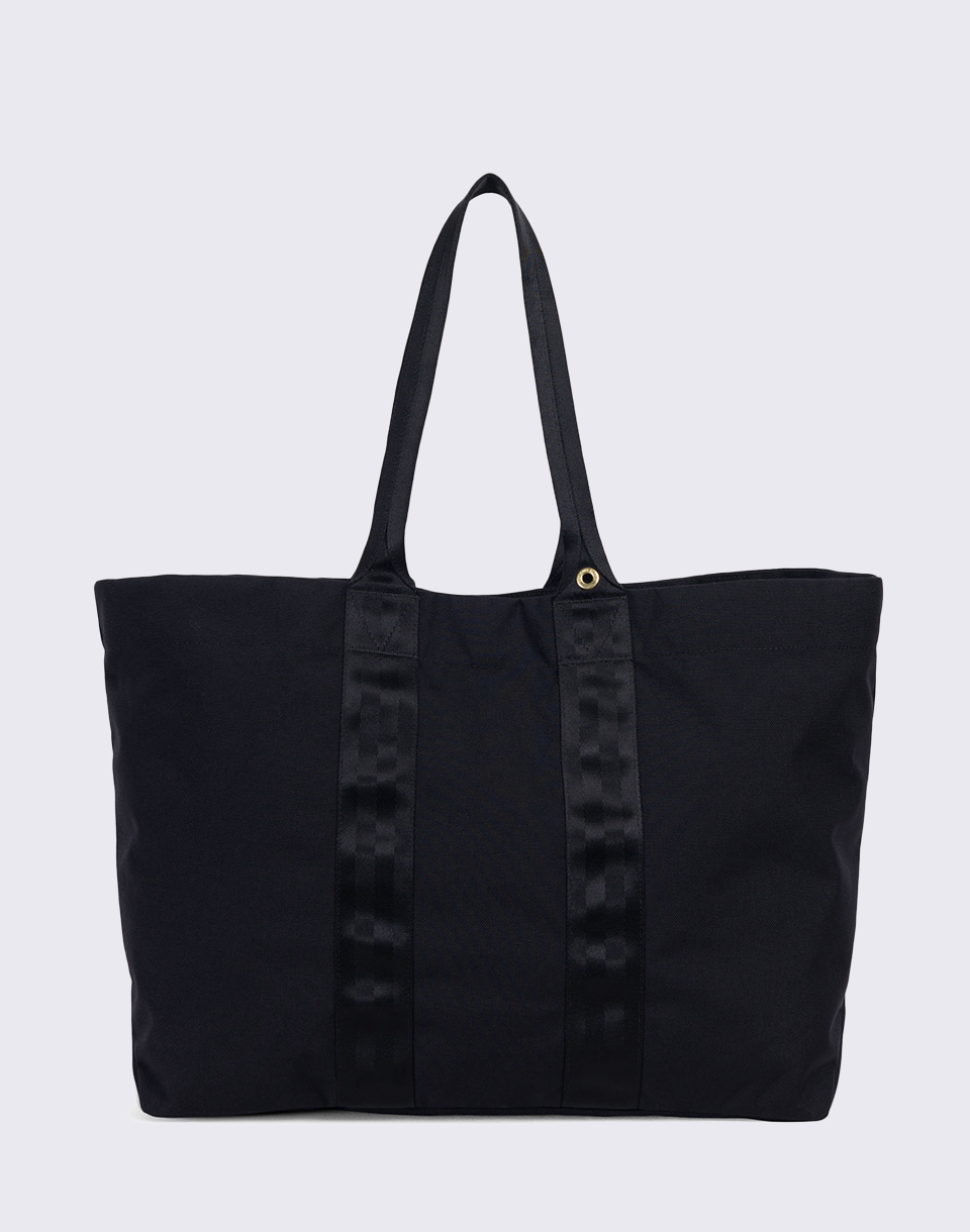 Herschel Supply BHW H 445 Black