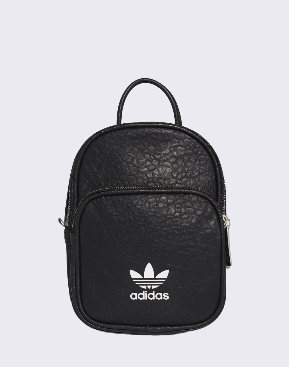 Adidas Originals Classic Mini Black