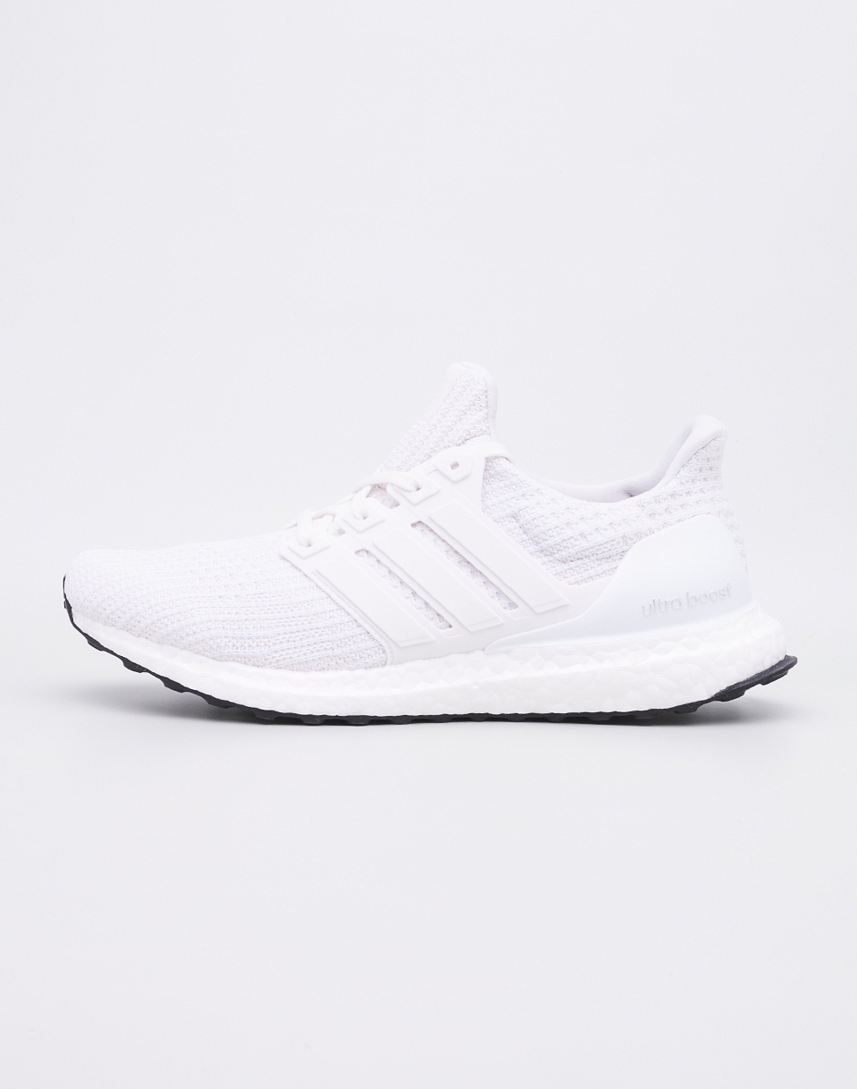 a486e641350 Adidas Performance Ultra Boost Ftwr White Ftwr White Ftwr White 46