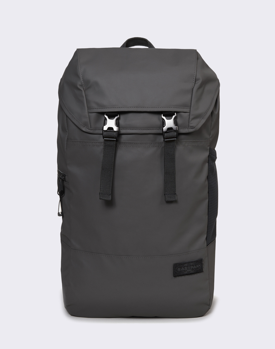 Eastpak Bust Mc Top Grey