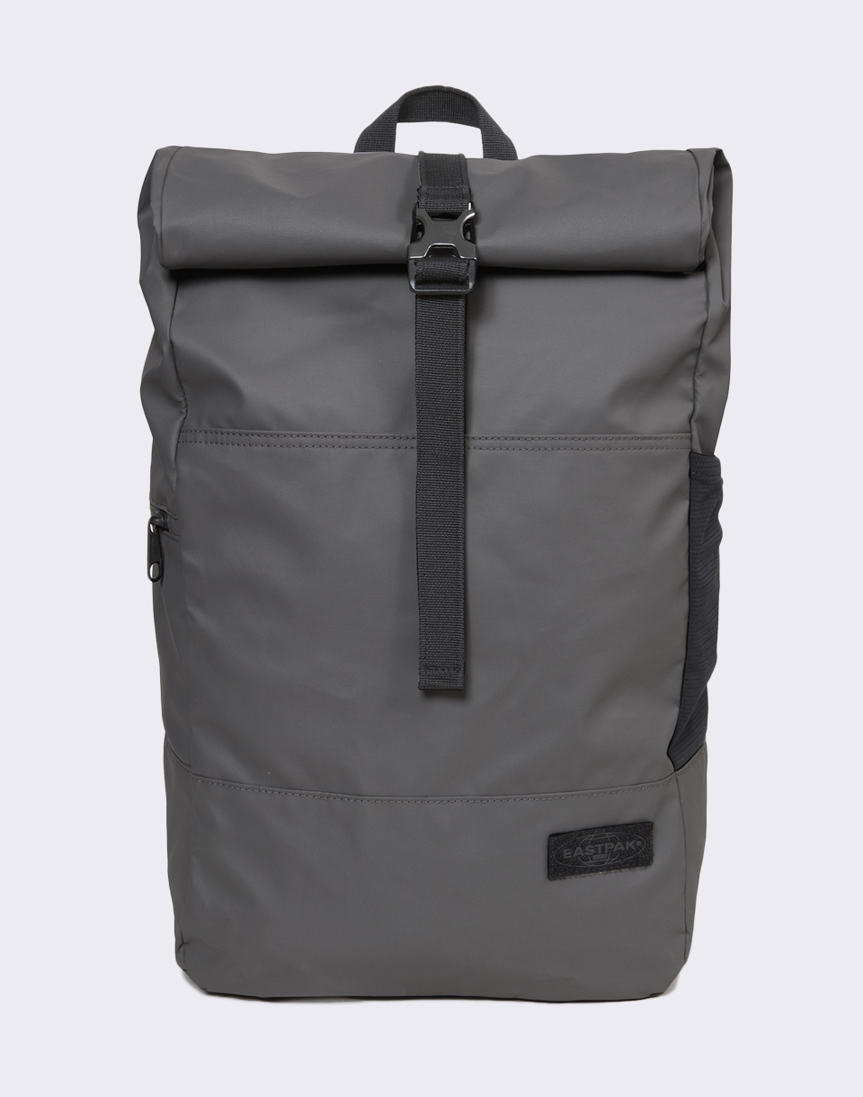 Eastpak Macnee Mc Top Grey