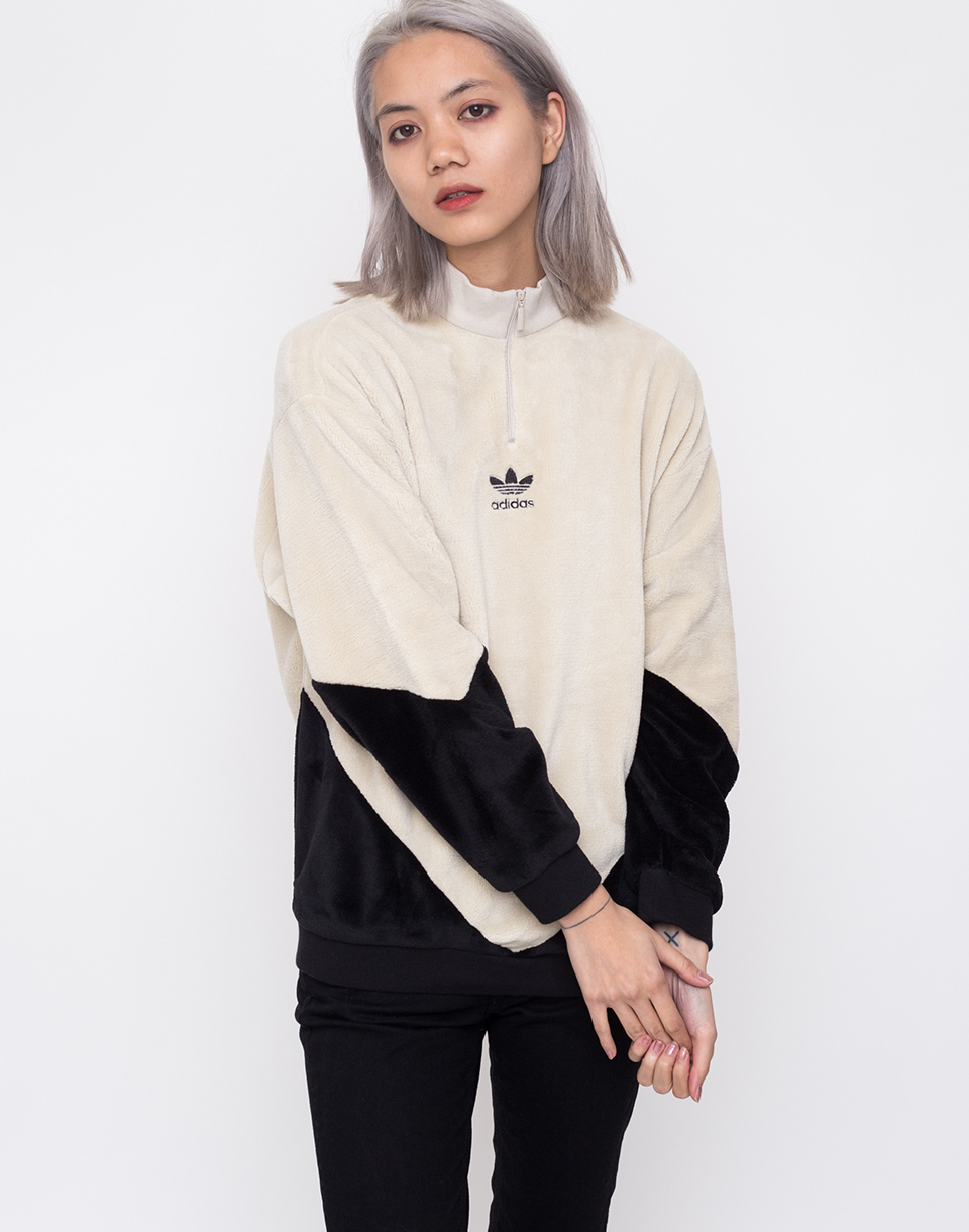 Adidas Originals CLRDO CBrown 36