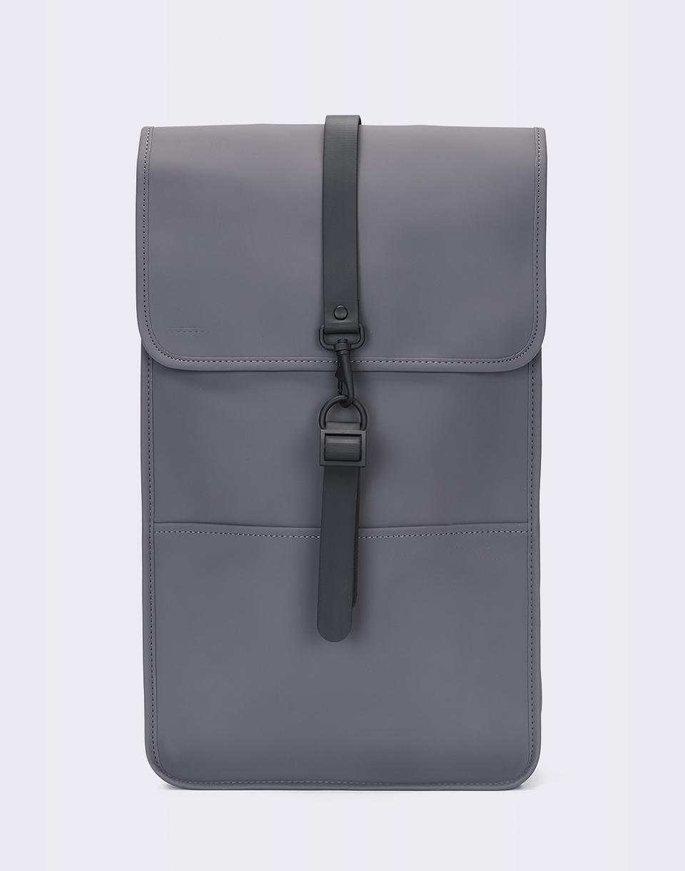 Batoh Rains Backpack 48 Smoke + doprava zdarma
