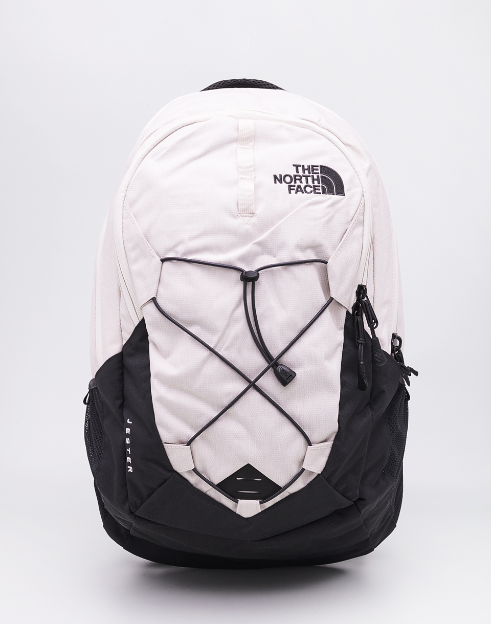 Batoh The North Face Jester