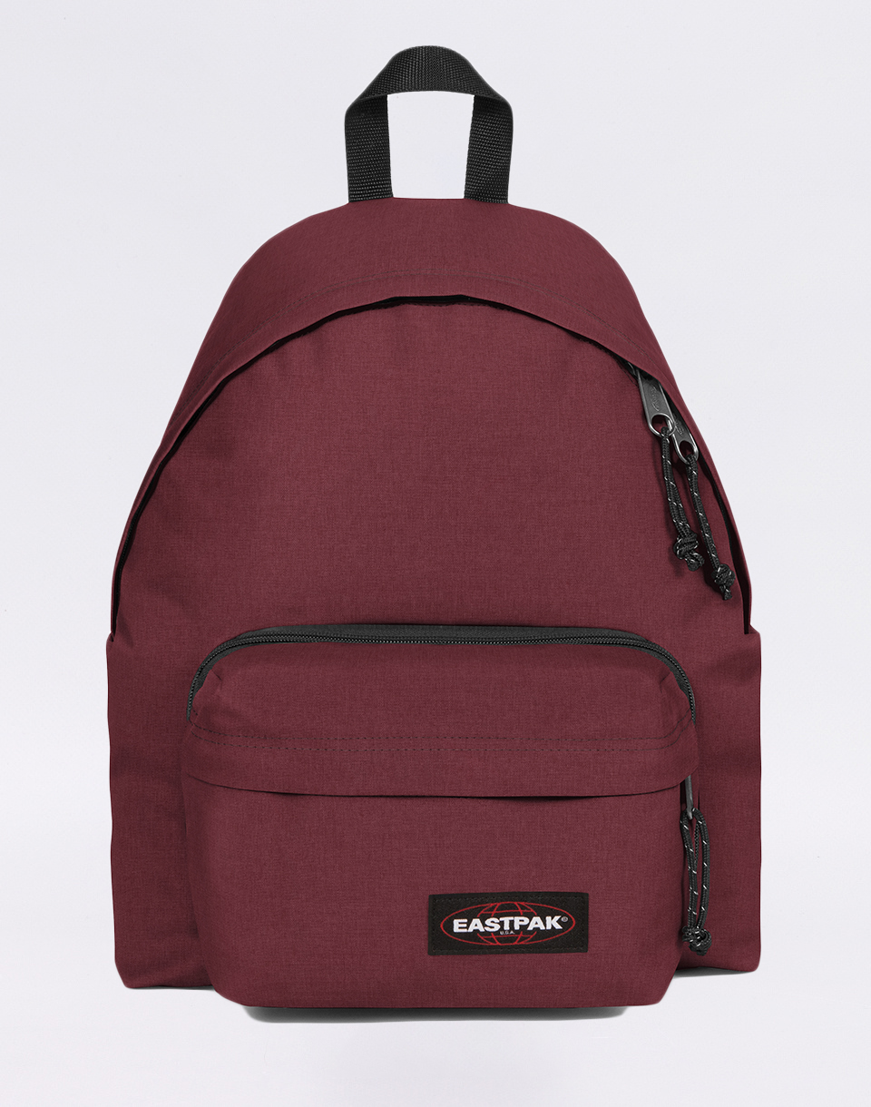 Eastpak Padded Travell r Crafty Wine