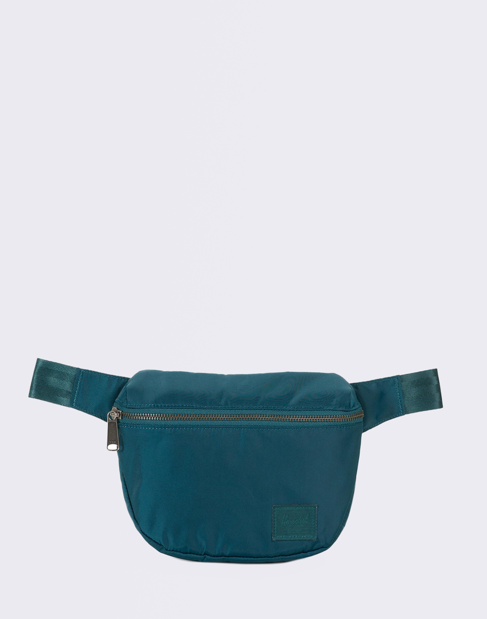 Herschel Supply Fifteen Deep Teal