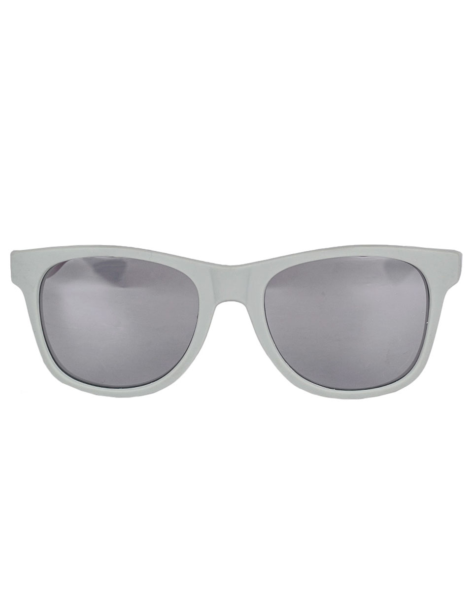 Sluneční brýle Vans Spicoli 4 Shades Split Green Frost