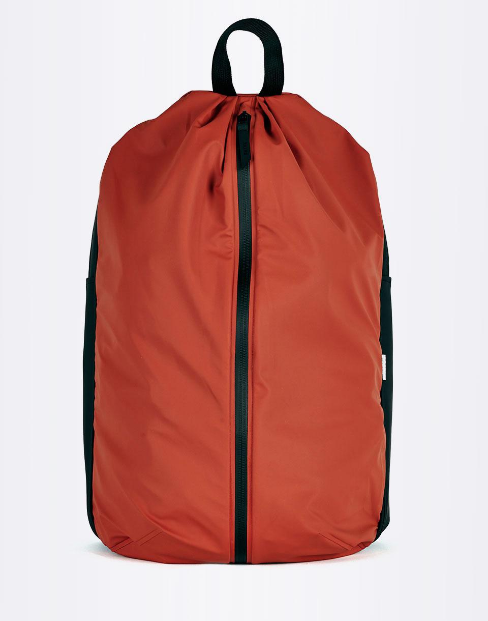 Batoh Rains Day Bag Rust