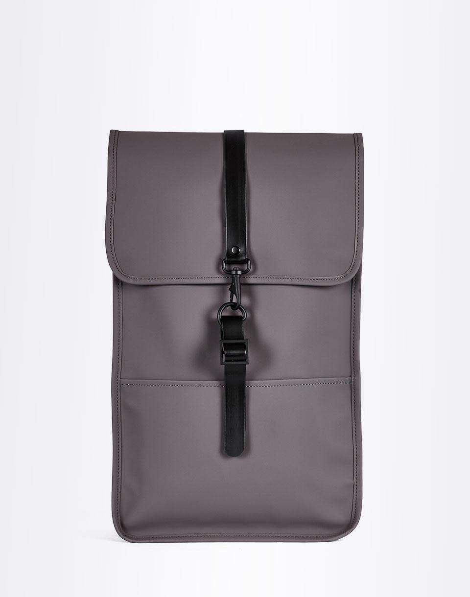 Batoh Rains Backpack Mini 48 Smoke
