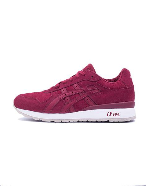 Sneakers - tenisky Asics GT-II 2626 45