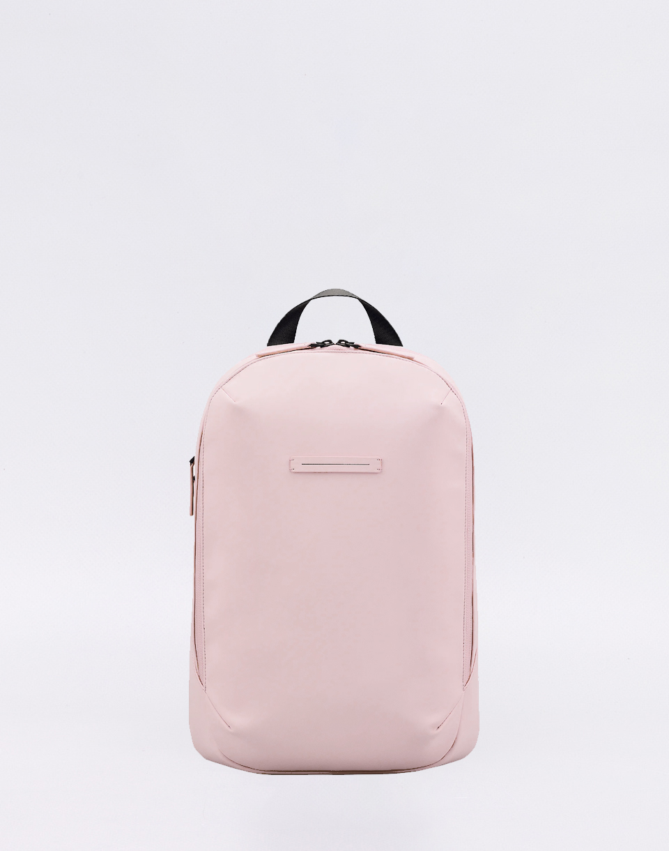 Horizn Studios Gion Backpack S Pale Rose