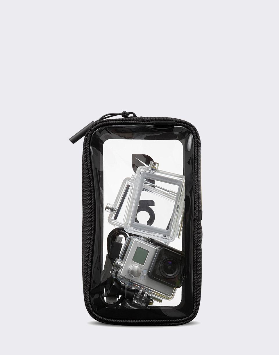 Incase Accessory Organizer For GoPro Hero Black   Lumen
