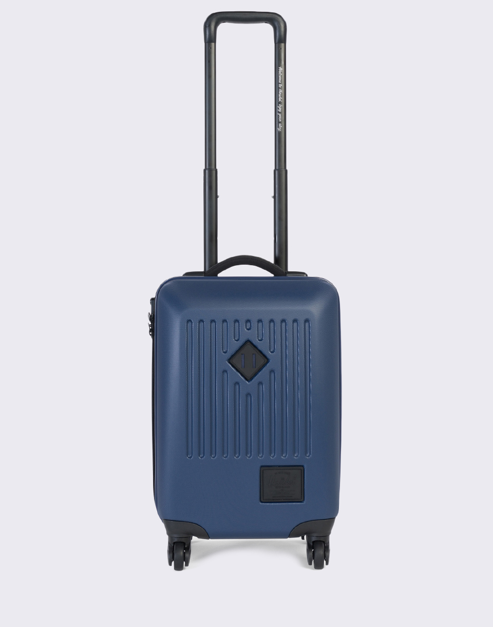 Herschel Supply Trade Carry On Navy