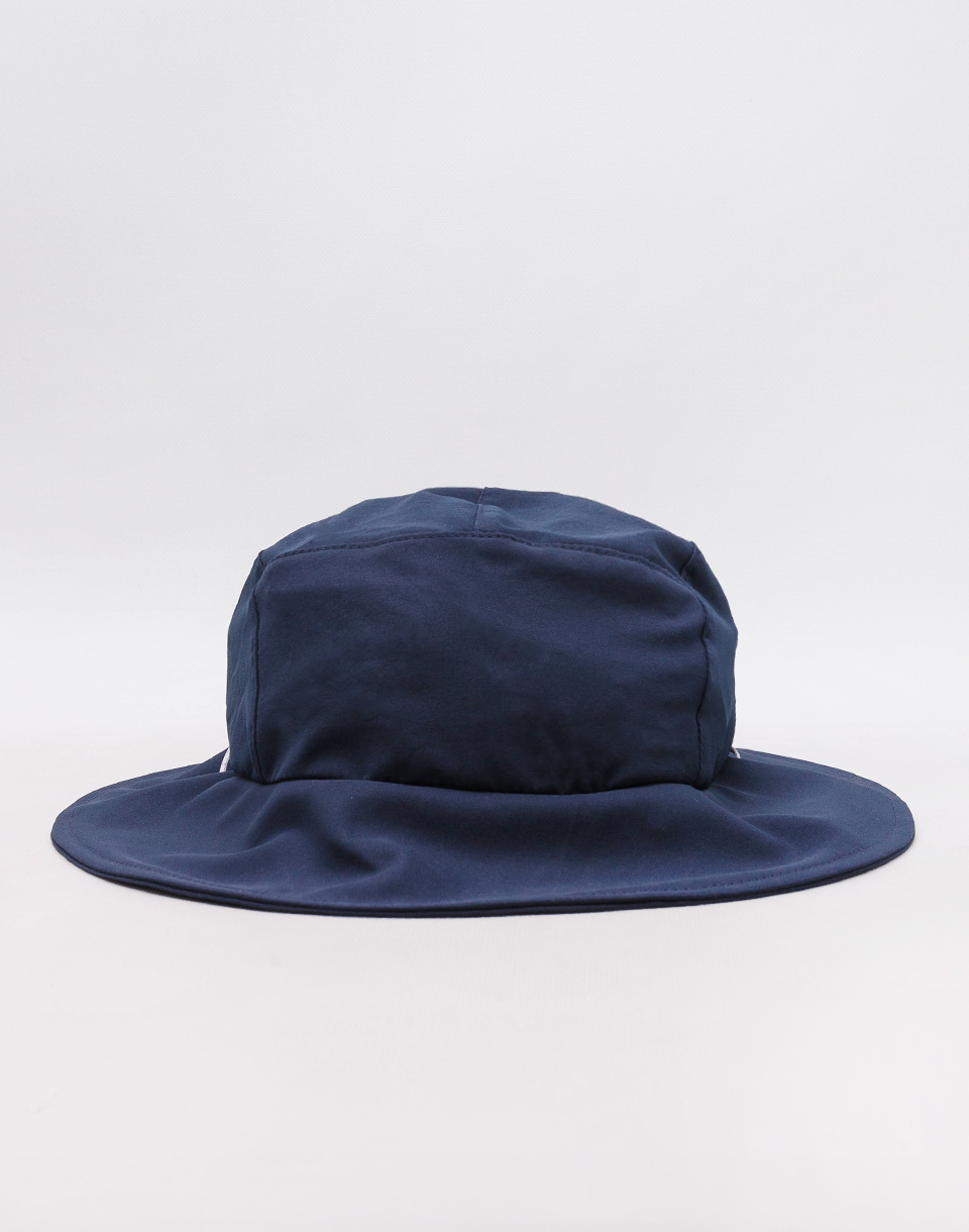 Houdini Sportswear Gone Fishing Hat Blue Illusion M L