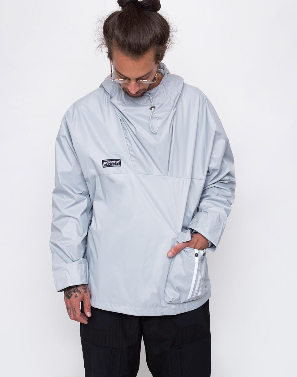 Adidas Originals Aigburth CLONIX M