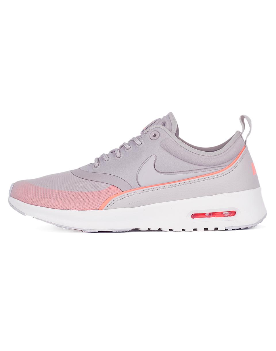 Sneakers - tenisky Nike Air Max Thea Ultra 844926-004 40 + doprava zdarma