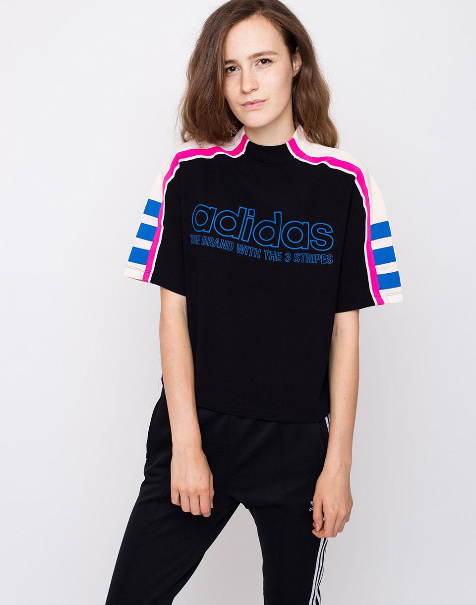 Adidas Originals OG Black 38