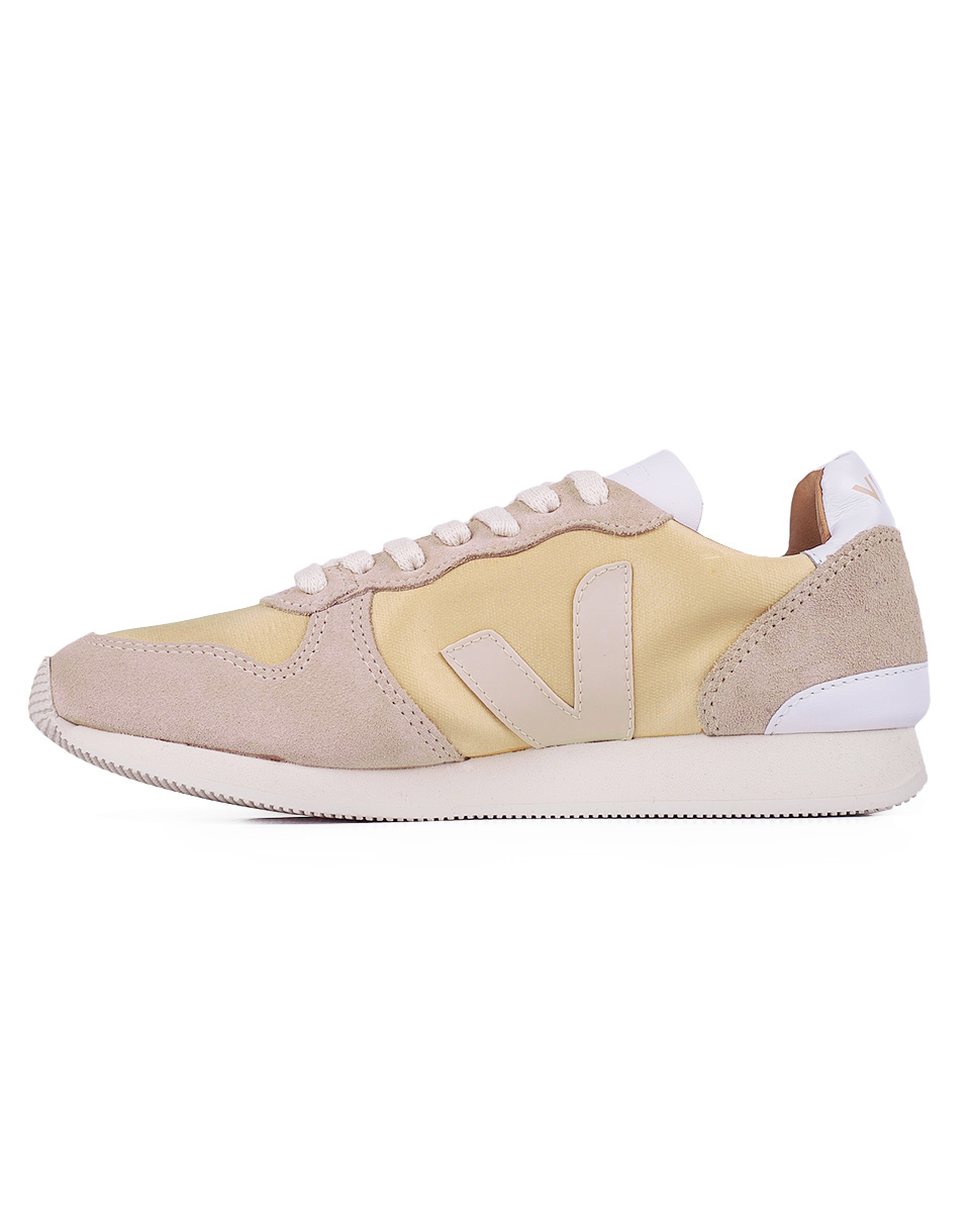 Veja Holiday Gold Natural 36