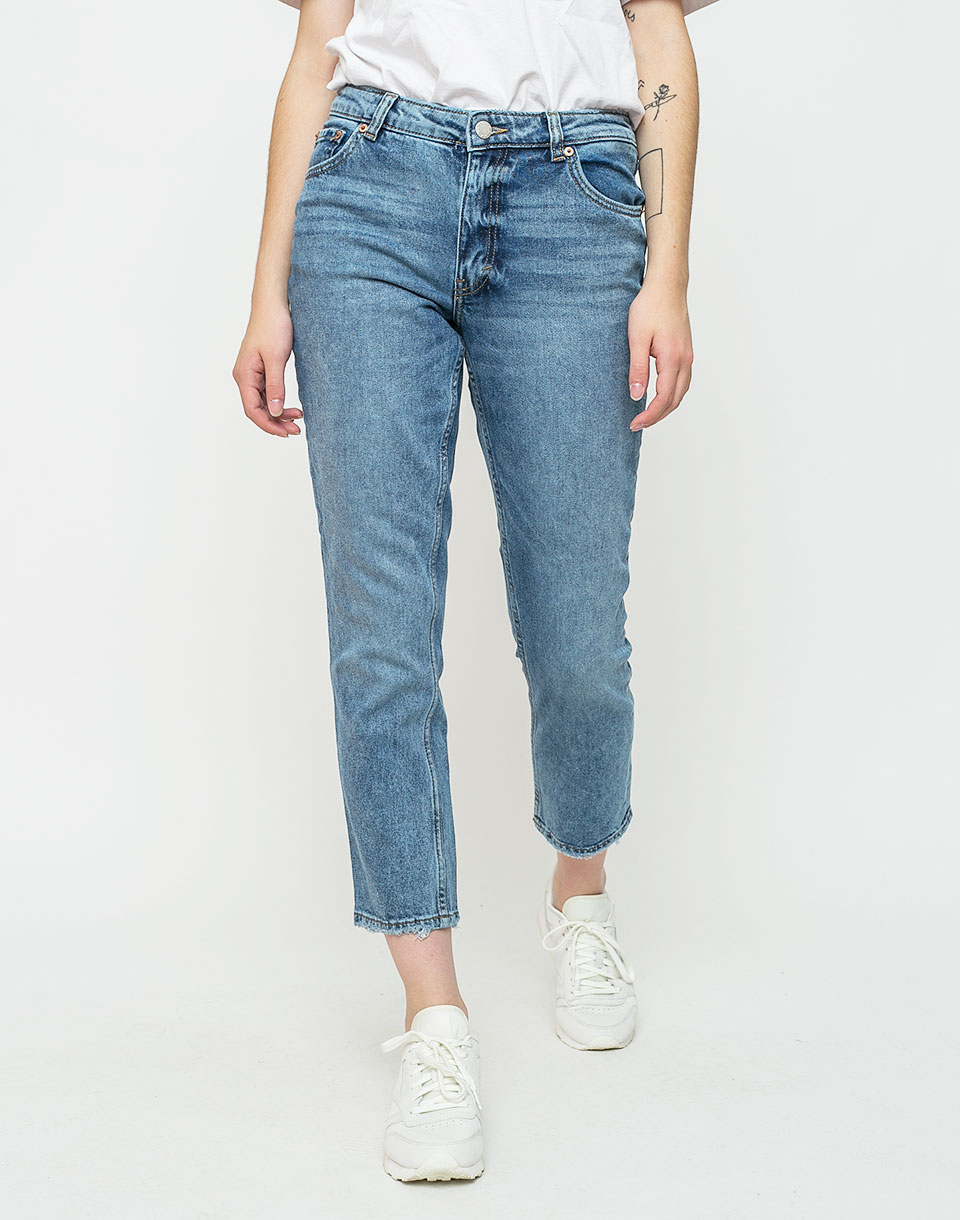 Cheap Monday Revive washed blue W29 L32