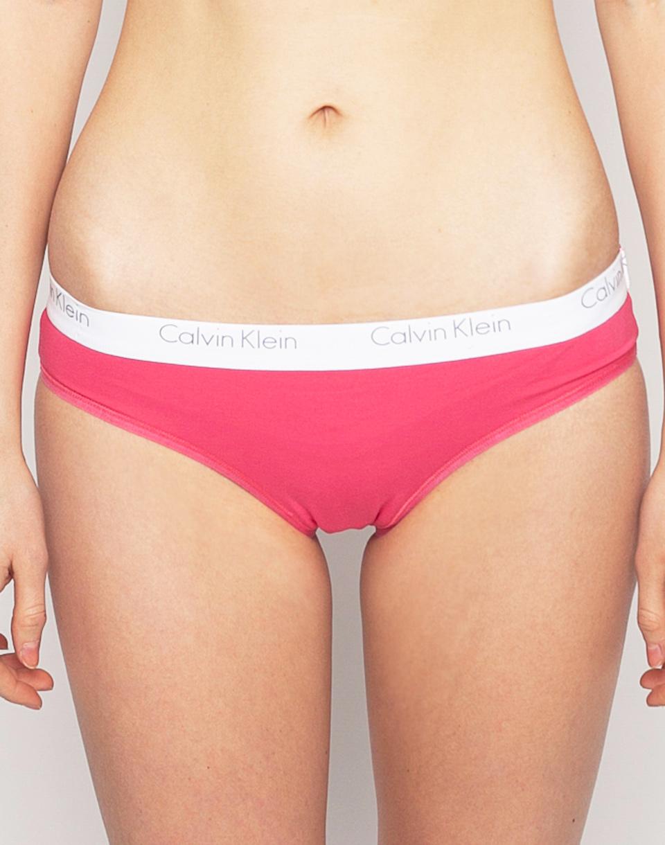 Calvin Klein Bikini UD1 L