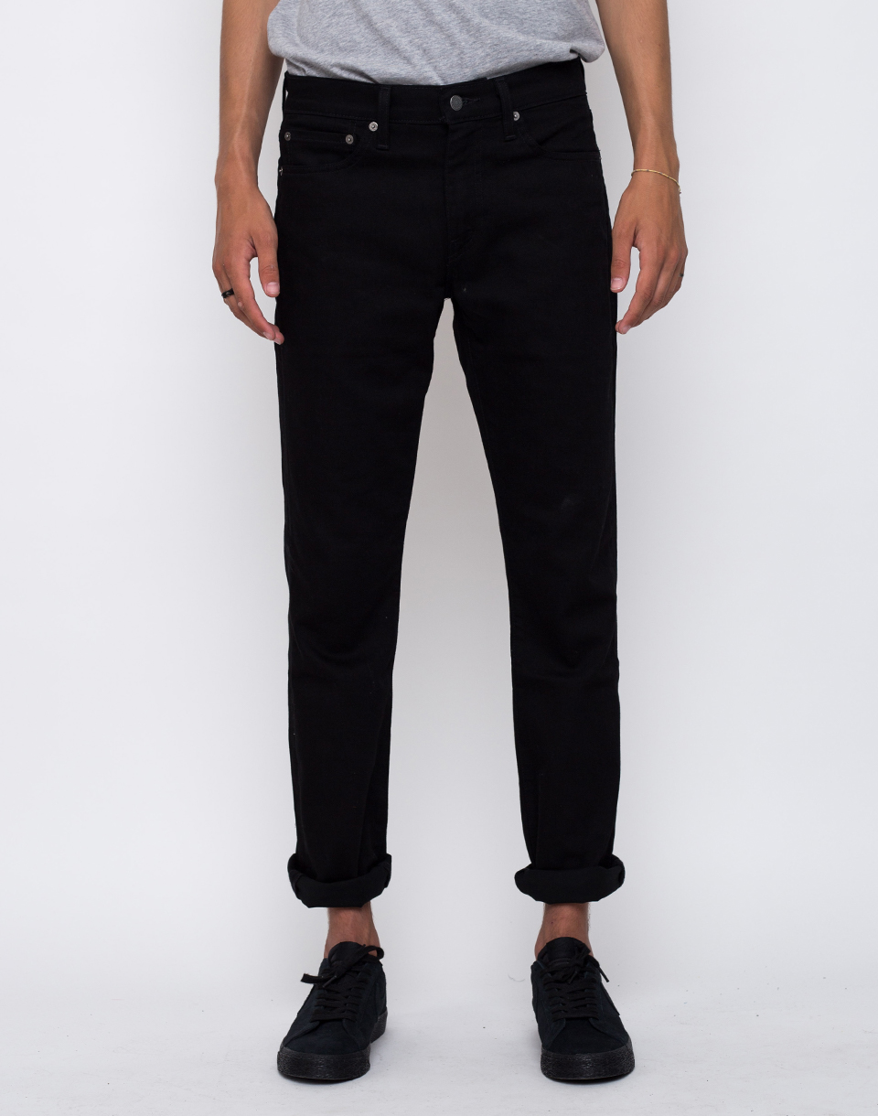 Levi s® 511 Slim Fit Nightshine W33 L32