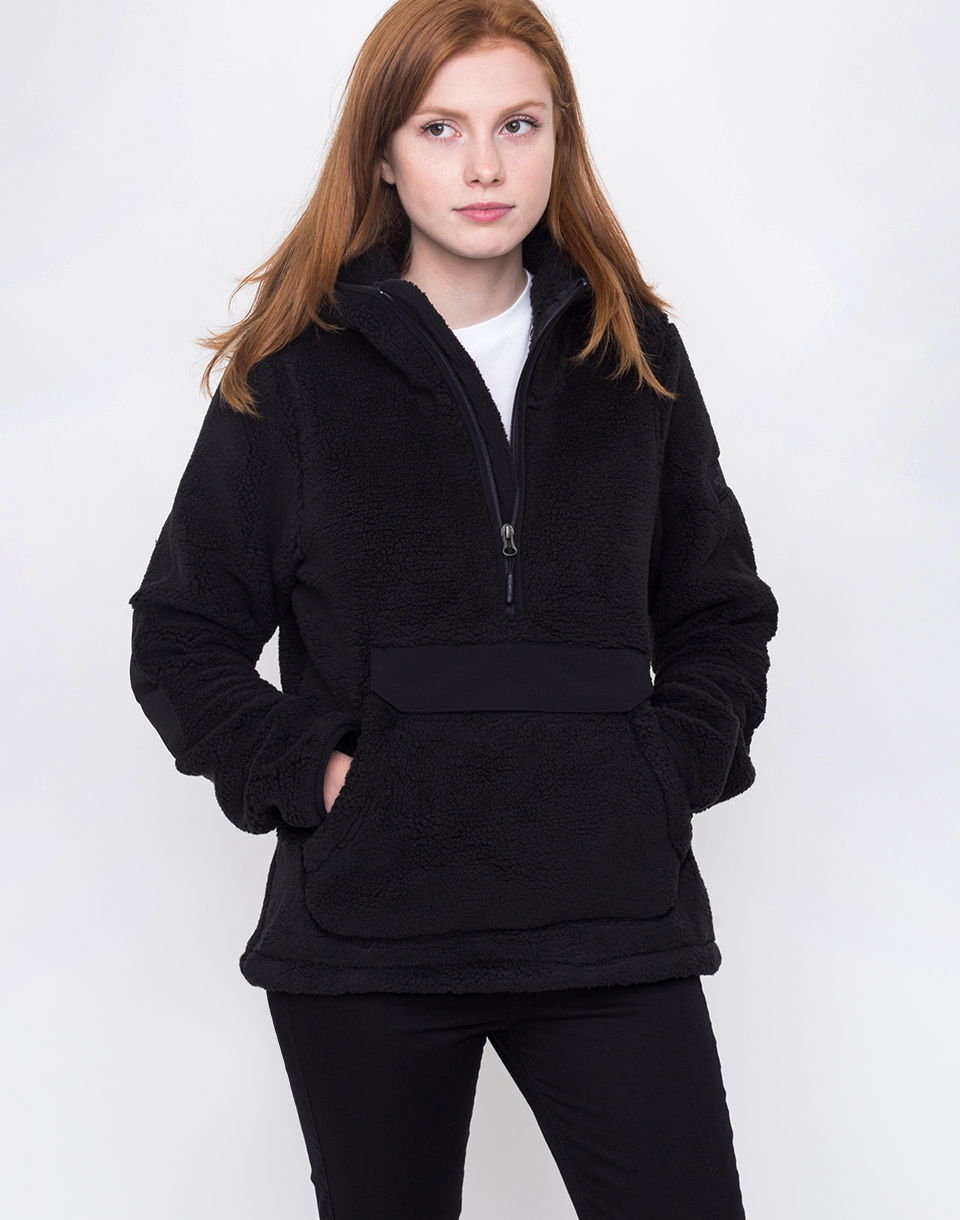The North Face CMPSHR TNF Black L