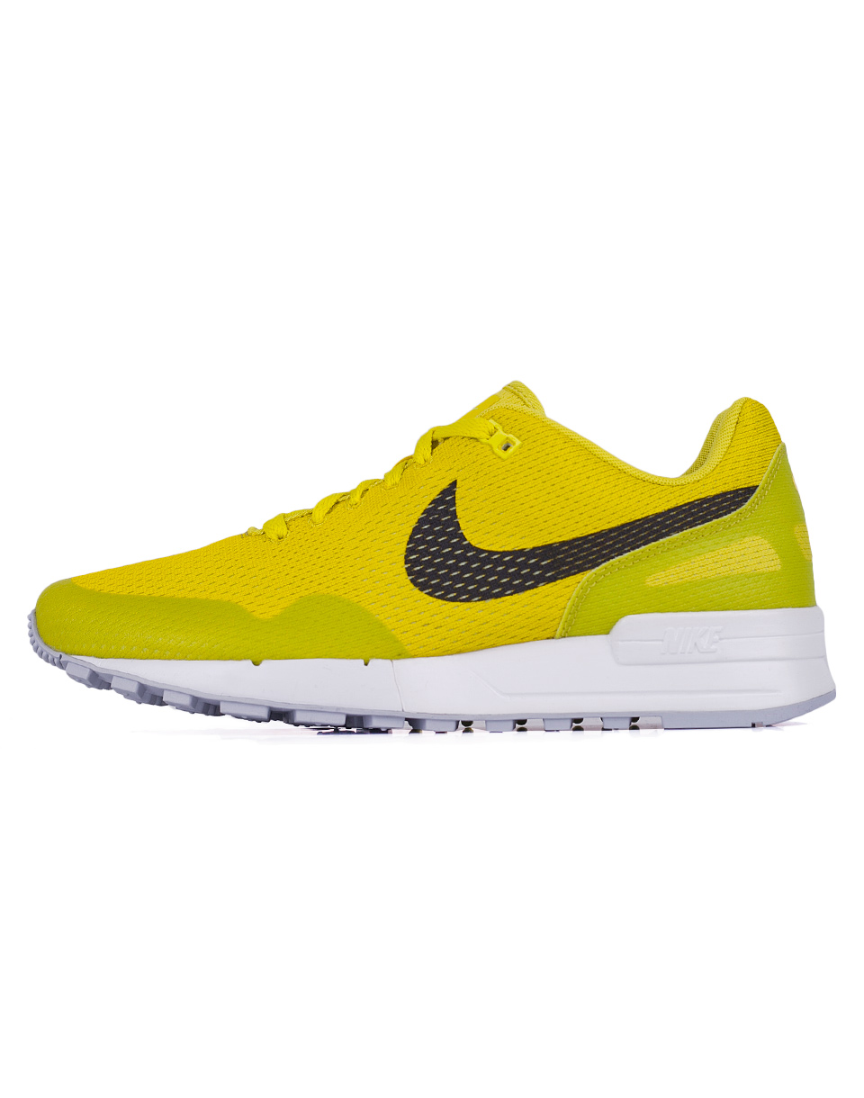 Nike Air Pegasus  89 Engineered Electrolime   Black   Barely Volt 42
