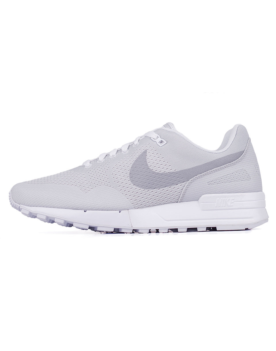 Nike Air Pegasus  89 Engineered White   Metallic Platinum   Pure Platinum 46