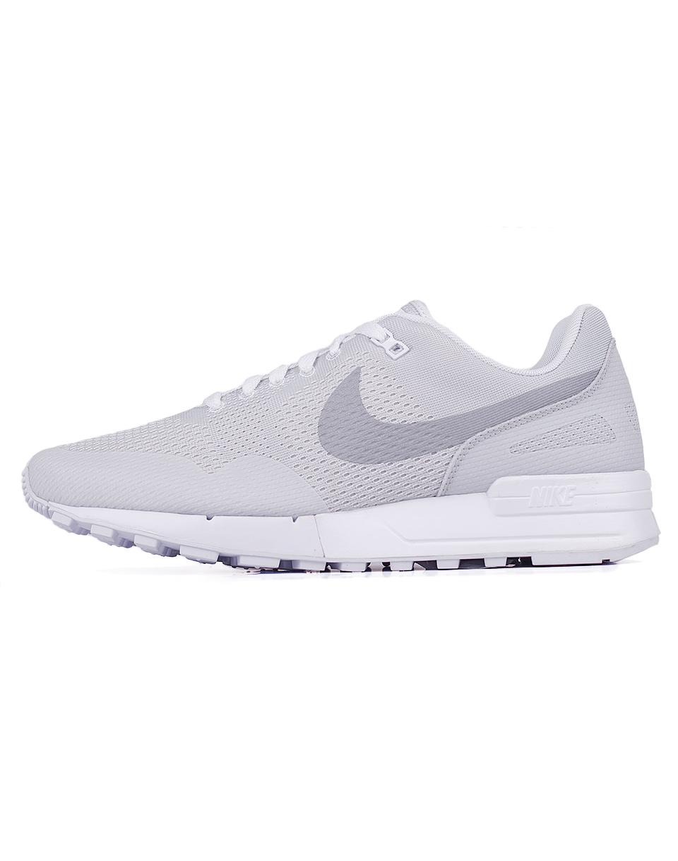 Sneakers - tenisky Nike Air Pegasus '89 Engineered White / Metallic Platinum - Pure Platinum 41 + doprava zdarma + novinka