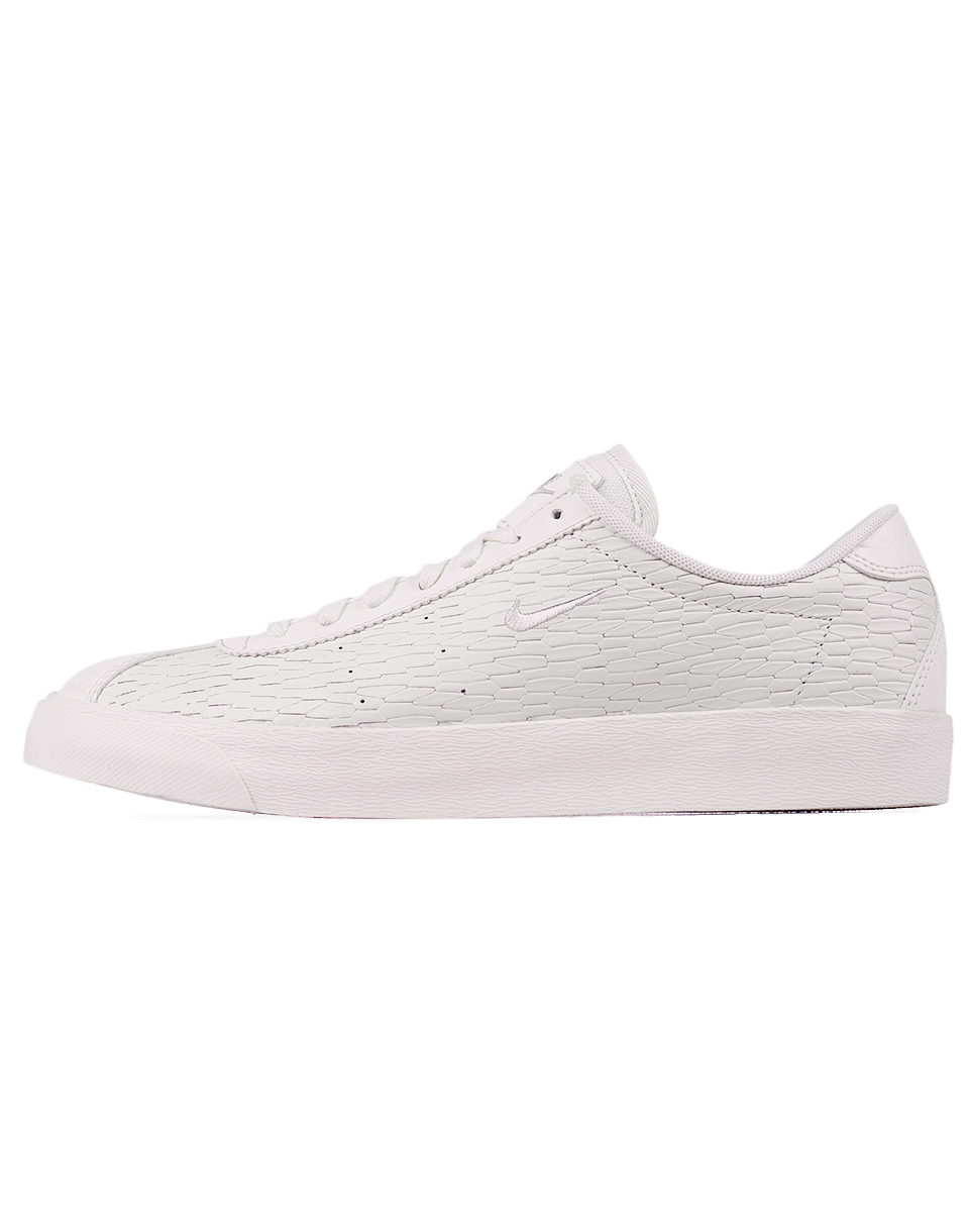 Sneakers - tenisky Nike Match Classic Premium Sail / Sail - Light Bone - White 41