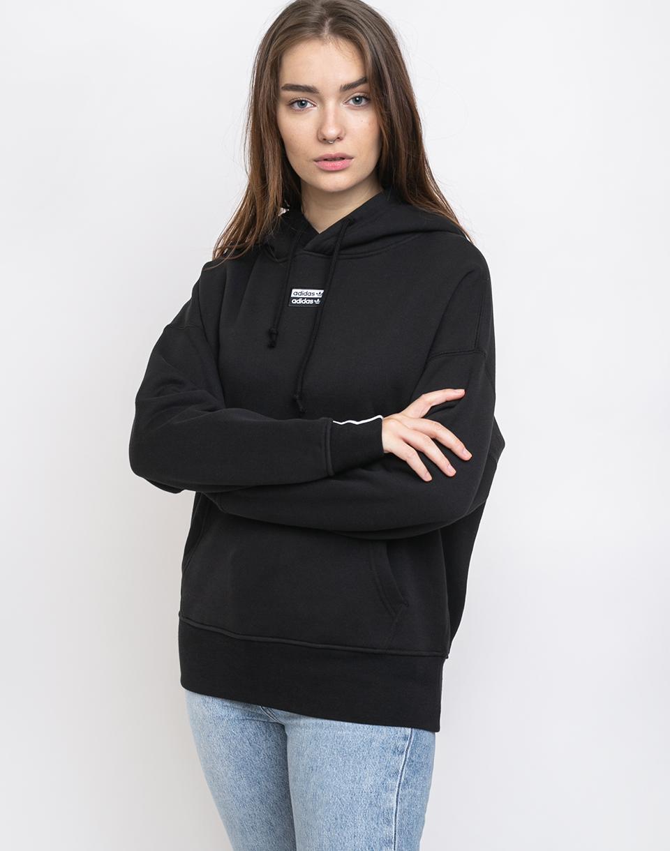 Sweatshirt adidas Originals Hoodie