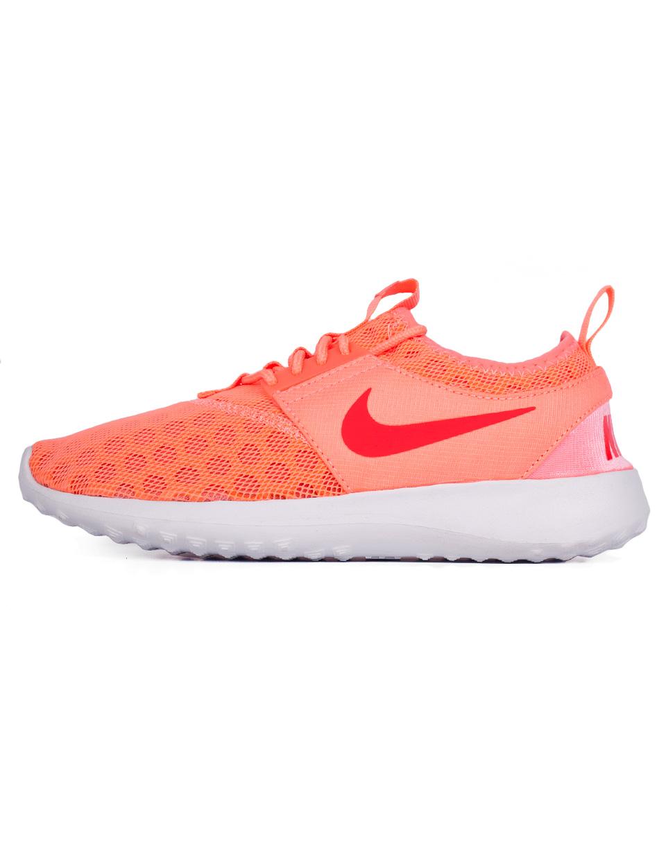 Sneakers - tenisky Nike Juvenate atmcpn-brghtc 37,5