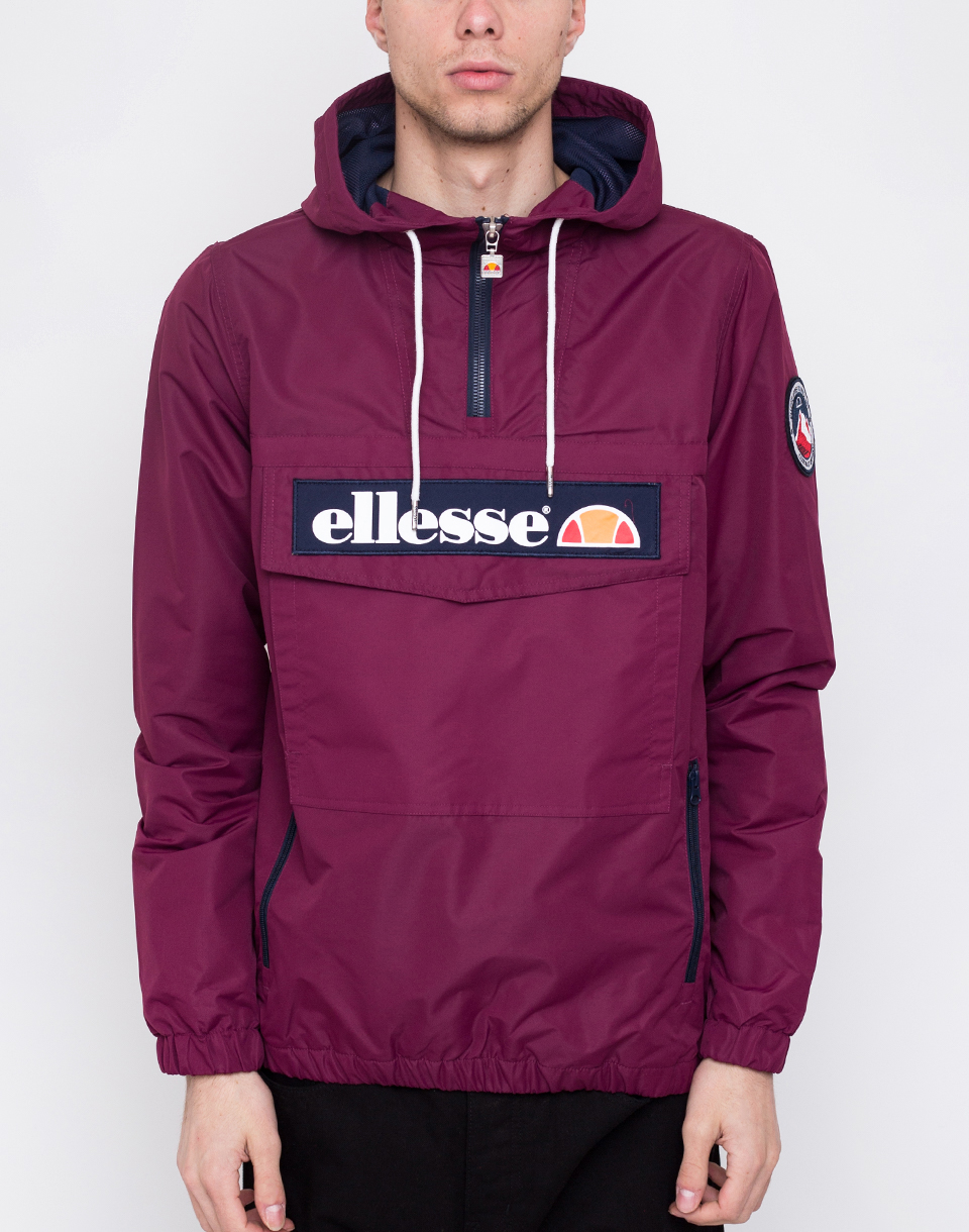 Ellesse Mont 2 Purple S