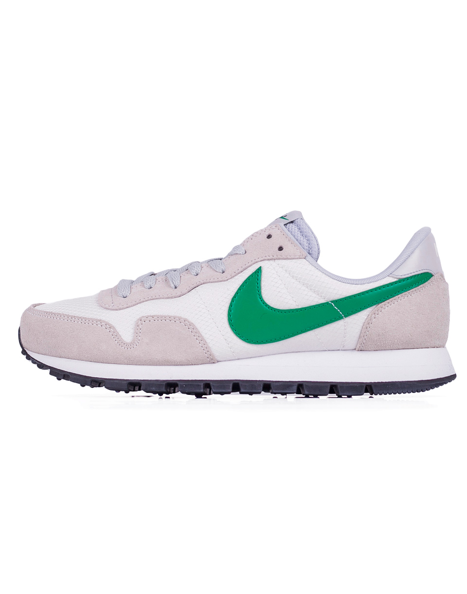 Sneakers - tenisky Nike Air Pegasus '83 Summit White / Stadium Green 41 + doprava zdarma