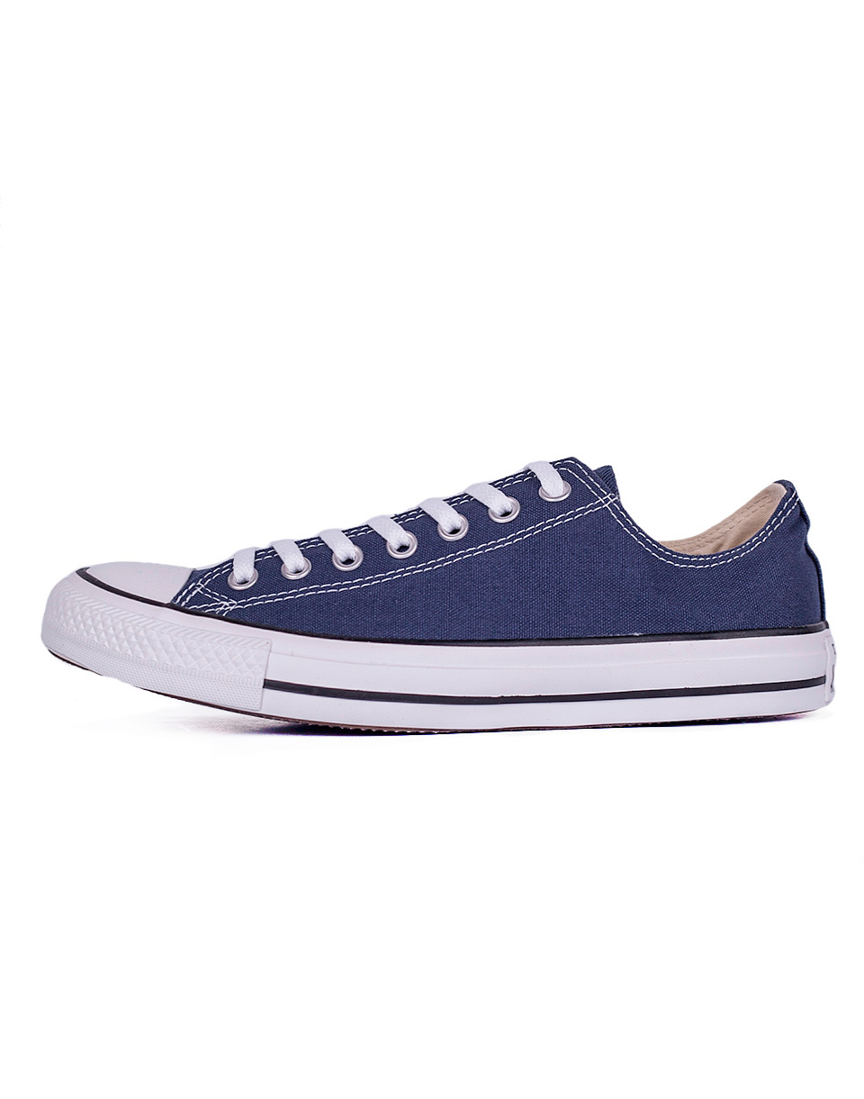Sneakers - tenisky Converse Chuck Taylor All Star Navy Blue 37,5