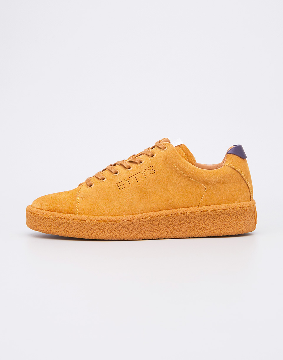 Eytys Ace Suede Mimosa 42