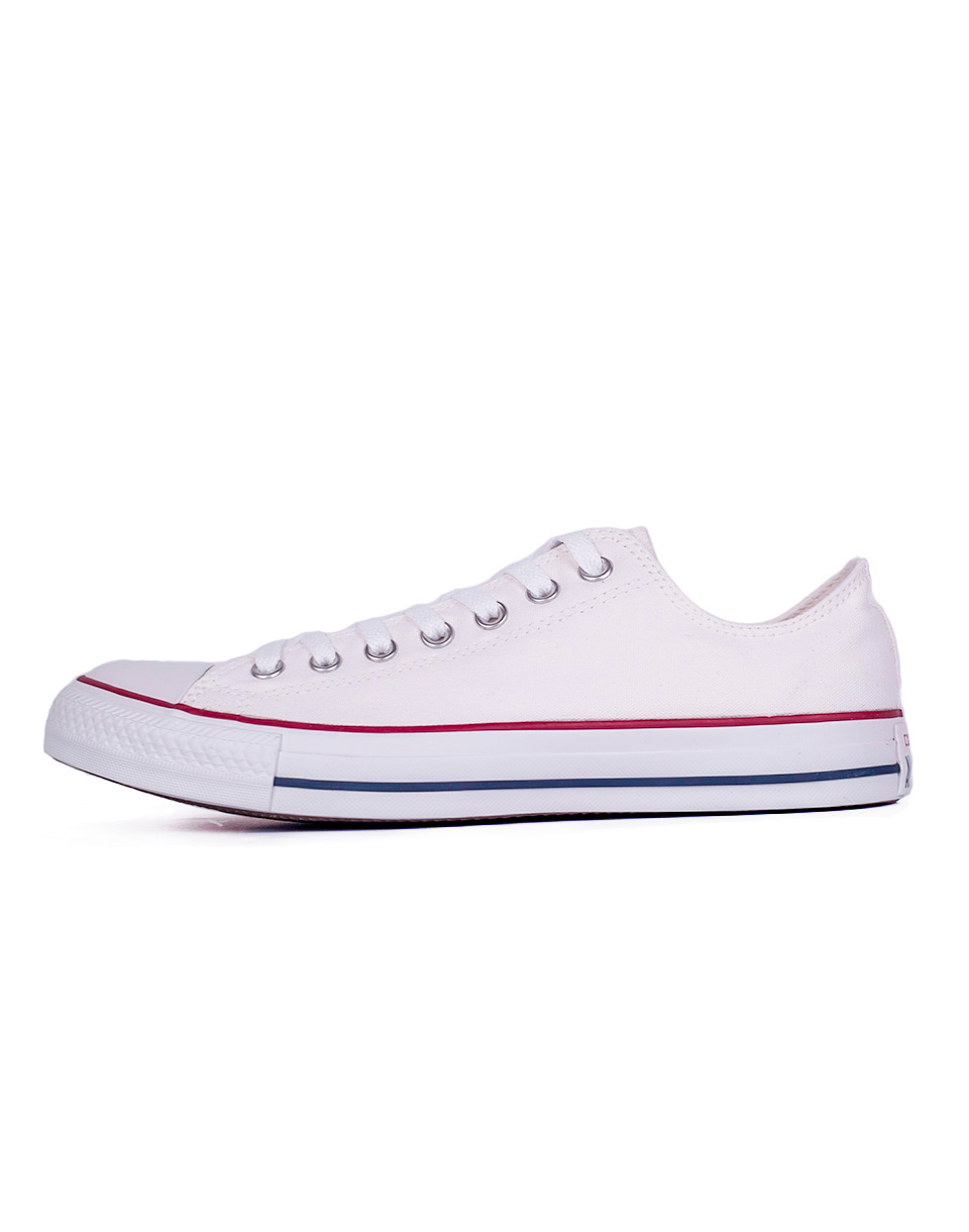 Sneakers - tenisky Converse Chuck Taylor All Star Optical White 38