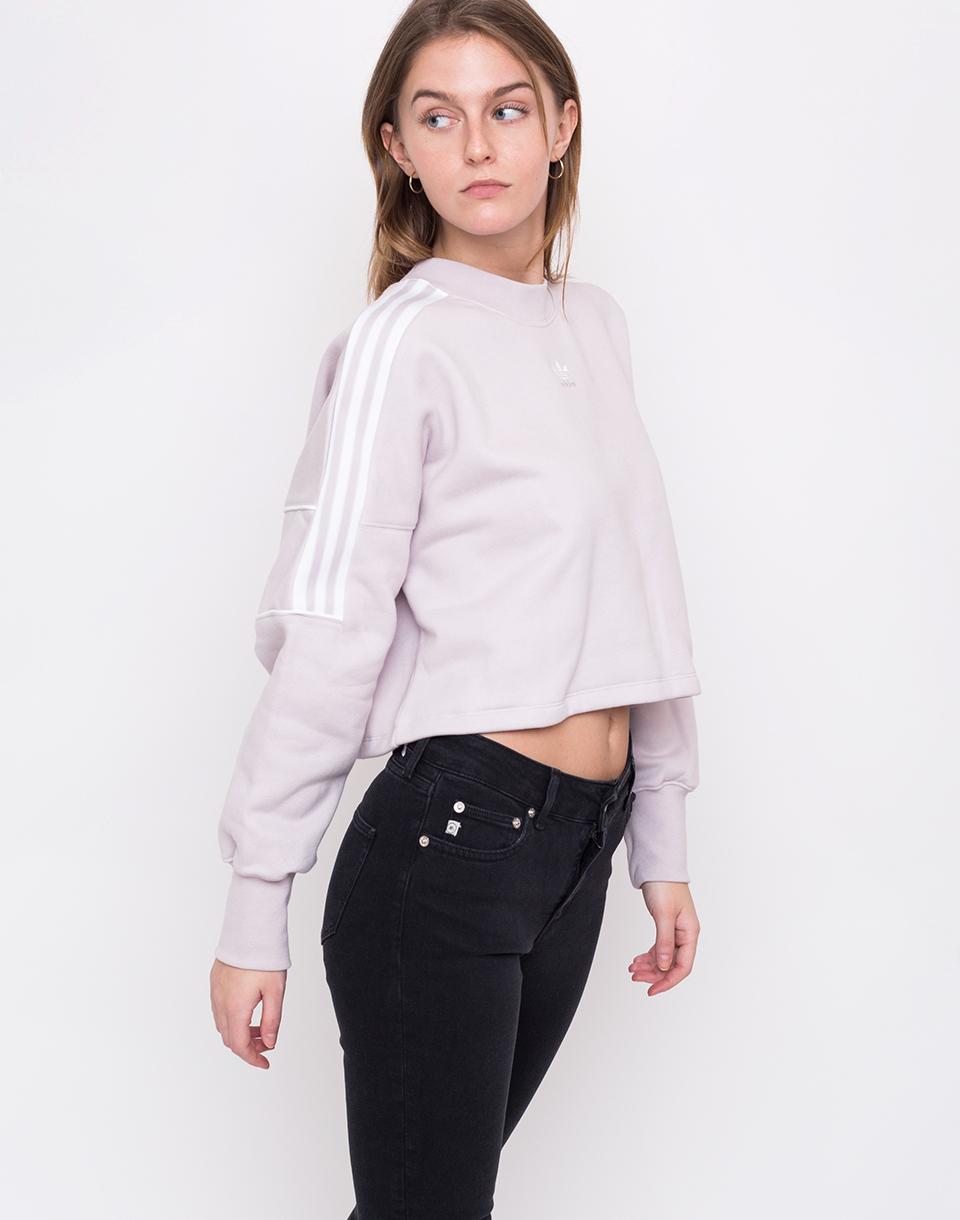 Adidas Originals Sweatshirt Icepur 36