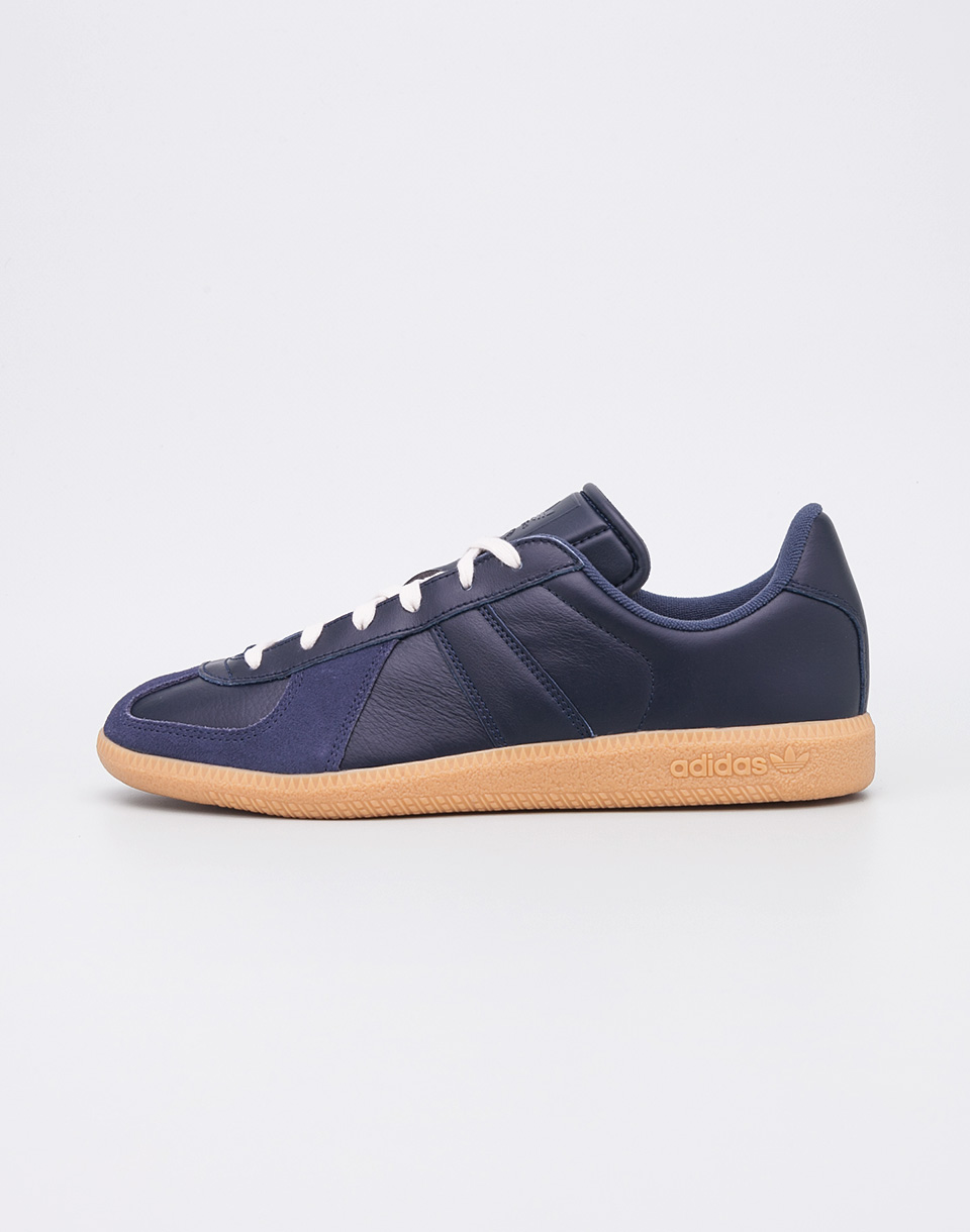 Adidas Originals BW Army Collegiate Navy   Collegiate Navy   Trace Blue 42