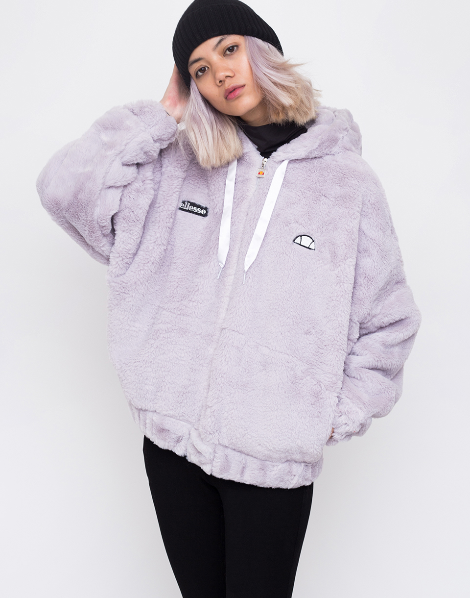 Ellesse Giovanna Lilac XS