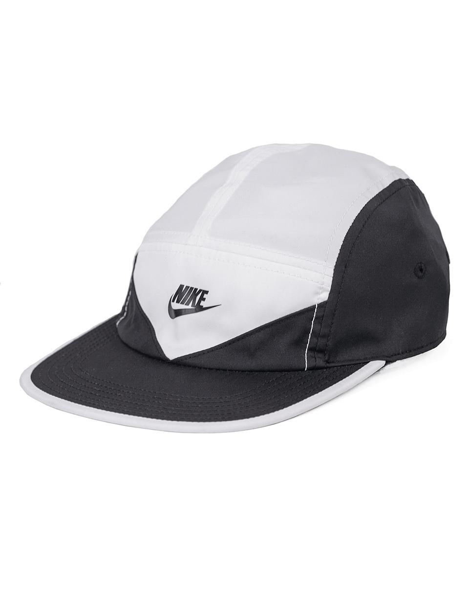 Kšiltovka Nike U NK AW84