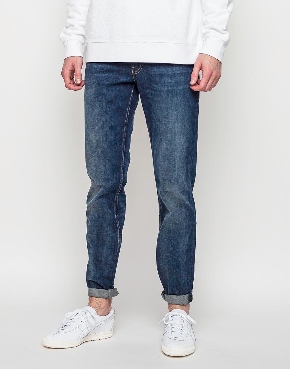 Kalhoty Levi´s® 511™ Crosstown w33/l34