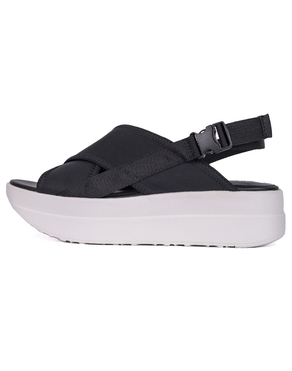 Sandály Vagabond DARIA Black 39