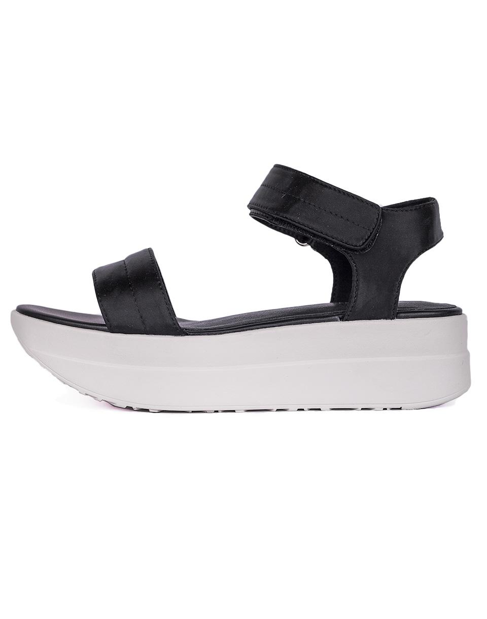 Sandály Vagabond DARIA Black 40