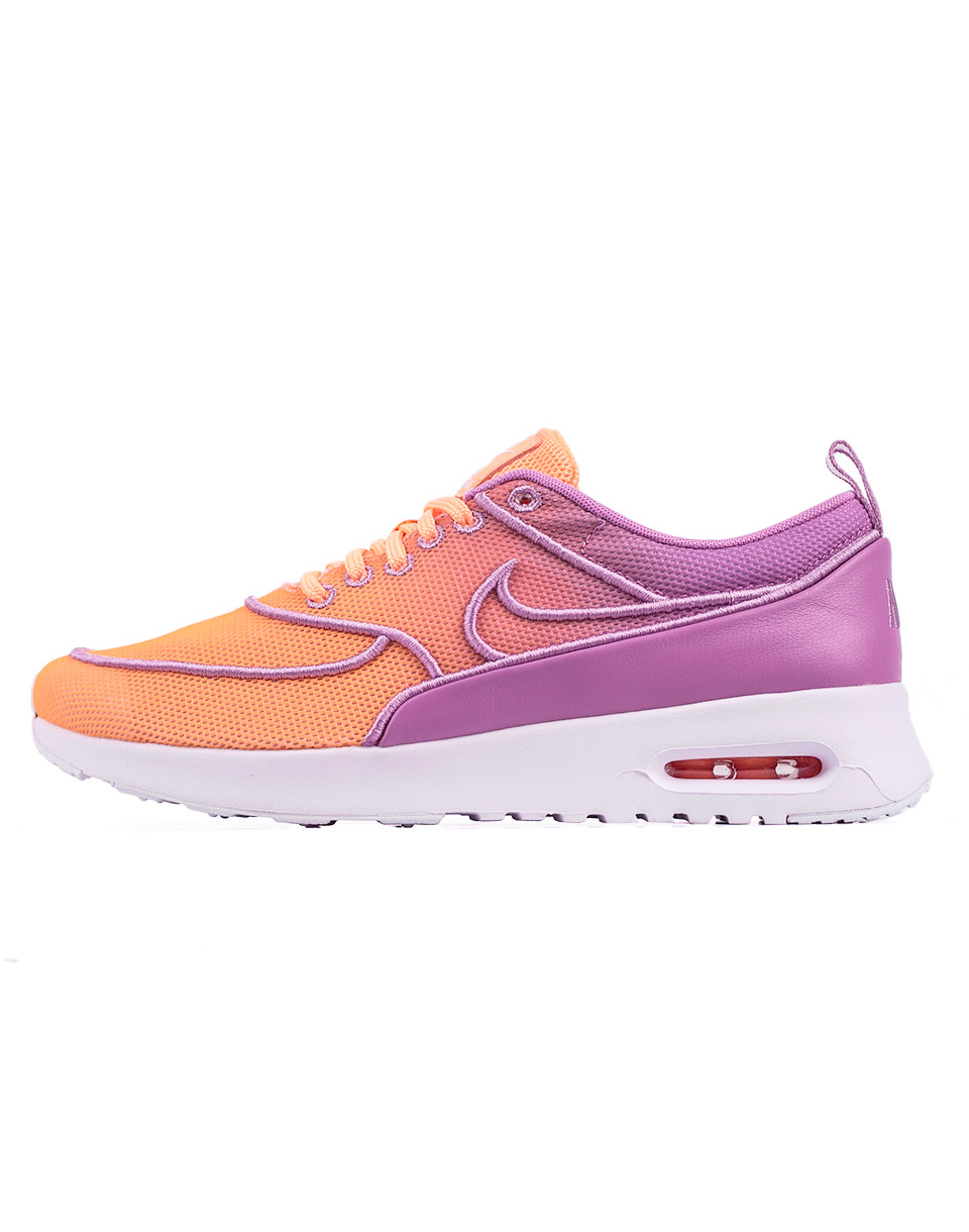 Nike Air Max Thea Ultra SI Sunset Glow   Sunset Glow   Orchid   White 40 5