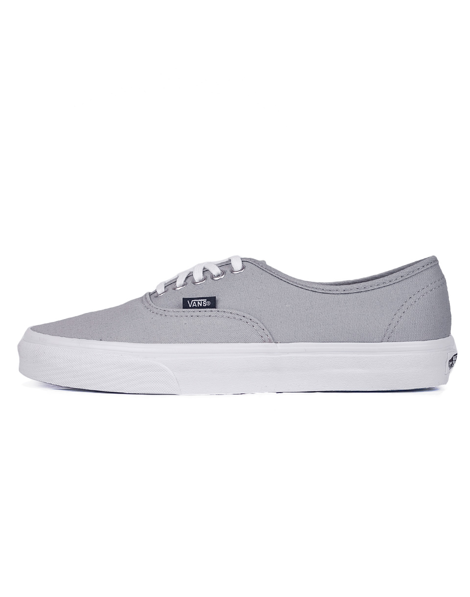 Sneakers - tenisky Vans AUTHENTIC (DECK CLUB) HIG 42