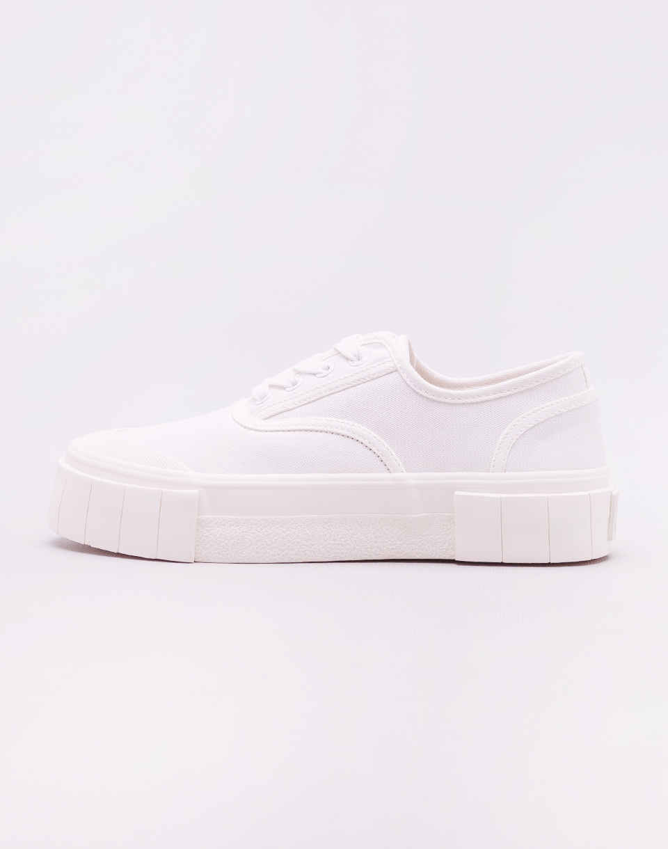 Good News Bagger 2 Low Off White 46