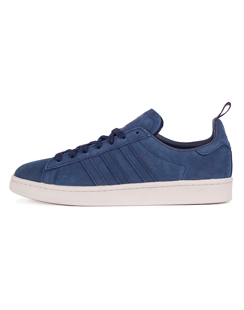 Adidas Originals Campus Legend Ink   Legend Ink   Ultra Pop 40 5