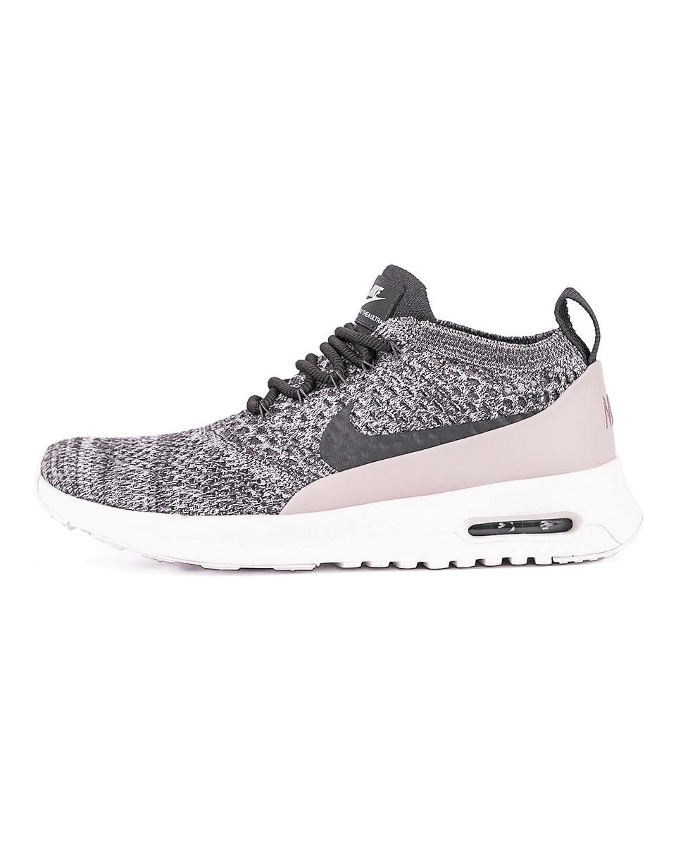 pretty nice 01316 257e0 Sneaker - Nike - Air Max Thea Ultra Flyknit  Freshlabels.cz